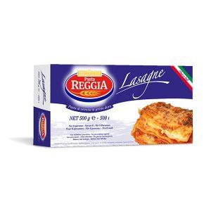 Reggia Lasagne,500 g