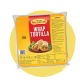 Salsalito Wrap Tortilla,348gm